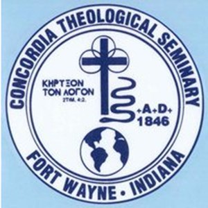 Concordia Theological Seminary