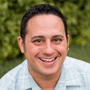 Rafael Rodriguez
