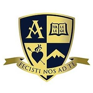 Photo of Augustine Institute, Denver