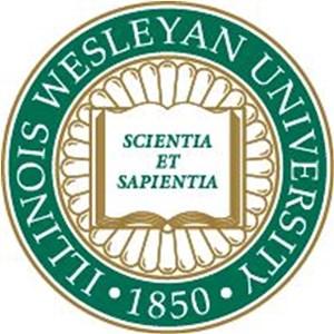 Photo of Illinois Wesleyan University