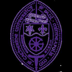 St. Catherine University