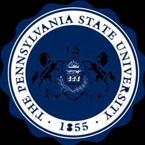 Photo of Pennsylvania State University