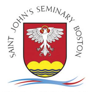 Saint John's Seminary Boston