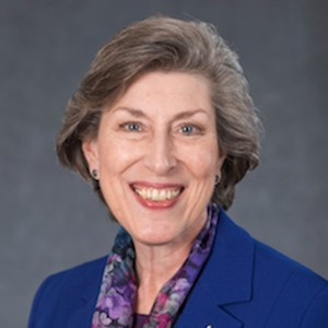 Barbara E. Reid, O.P.