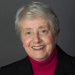 Sandra Marie Schneiders, I.H.M.