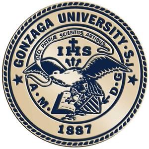 Photo of Gonzaga University
