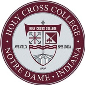 Holy Cross College at Notre Dame