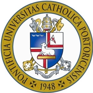 Pontifical Catholic University of Puerto Rico