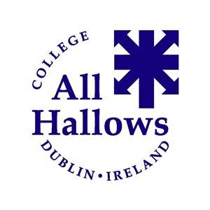 All Hallows College