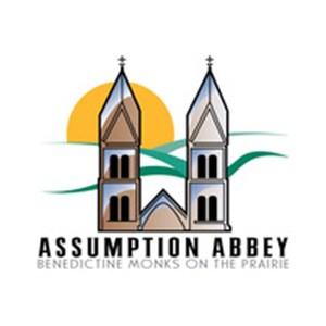 Photo of Assumption Abbey ND