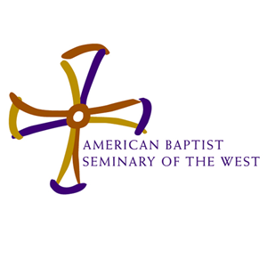 American Baptist Seminary of the West