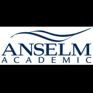 Photo of Anselm Academic