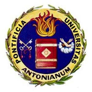 Pontifical University Antonianum