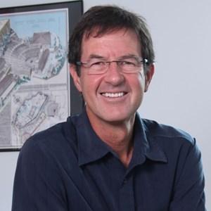 Richard S. Ascough