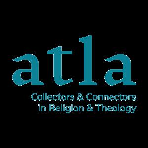 Photo of ATLA