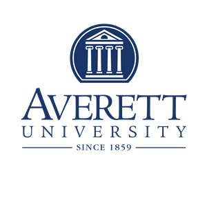 Photo of Averett University
