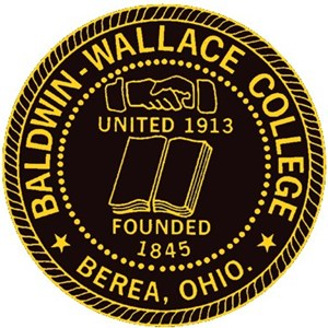 Photo of Baldwin Wallace University