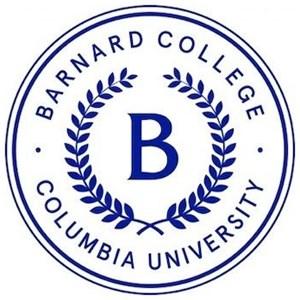 Photo of Barnard College