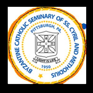 Byzantine Catholic Seminary of Ss. Cyril & Methodius