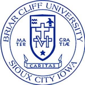 Photo of Briar Cliff University