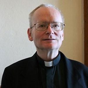Christopher T. Begg