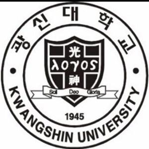 Photo of Kwang Shin University