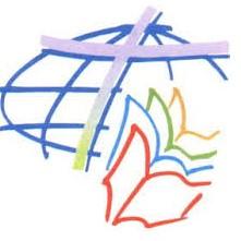 Photo of Catholic Biblical Federation