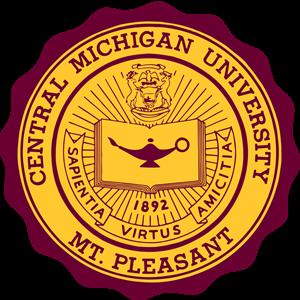Photo of Central Michigan University