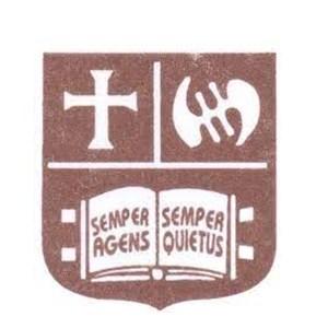 Catholic Institute of West Africa