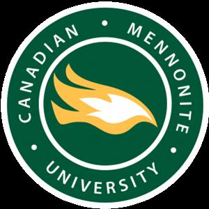 Photo of Canadian Mennonite University
