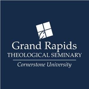 Grand Rapids Theological Seminary