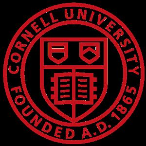 Photo of Cornell University