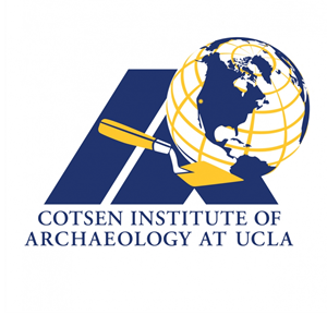 Photo of Cotsen Institute of Archaeology