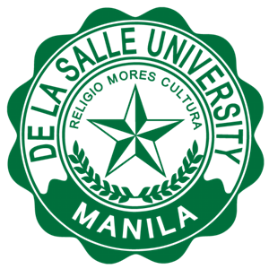 De La Salle University-Manila and Institute of Formation and Religious Studies