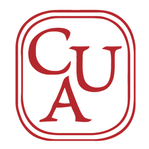 The Catholic University of America Press
