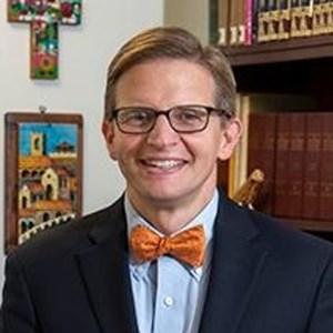 Andrew R. Davis