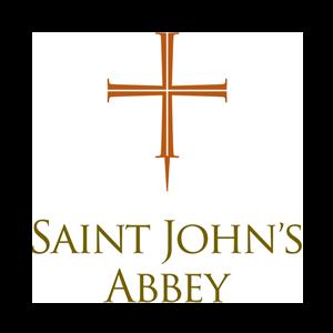 Photo of Saint John's Abbey