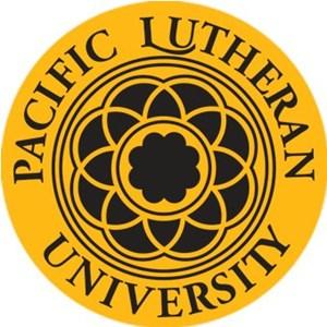 Photo of Pacific Lutheran University