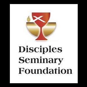 Photo of Disciples Seminary Foundation