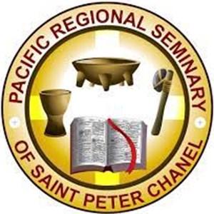 Pacific Regional Seminary