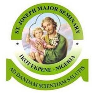 St. Joseph Major Seminary