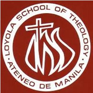 Loyola School of Theology, Philippines