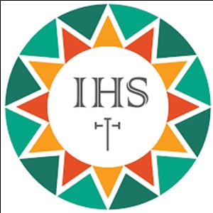 The Jesuit Institute South Africa
