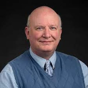 Kevin B. McCruden