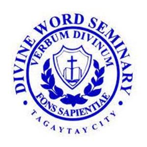 Divine Word Seminary Philippines