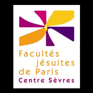 Centre Sèvres
