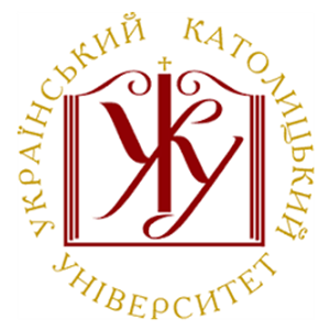 Ukrainian Catholic University
