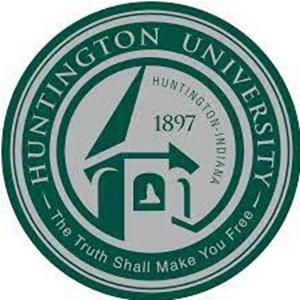 Photo of Huntington University