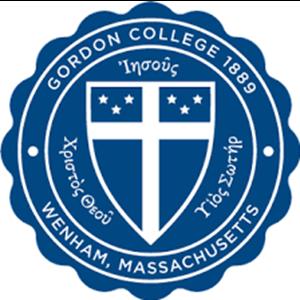 Photo of Gordon College