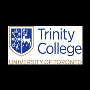 Photo of Trinity College, University of Toronto